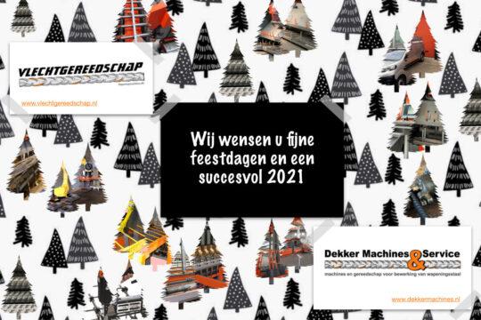 vlechtgereedschap,kerst2020,succesvol 2012